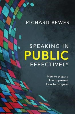 Speaking in Public Effectively - pr_2216