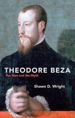 Theodore Beza -