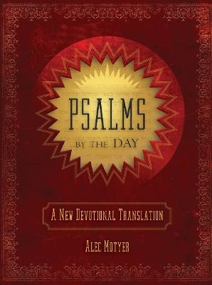 Psalms by the Day -