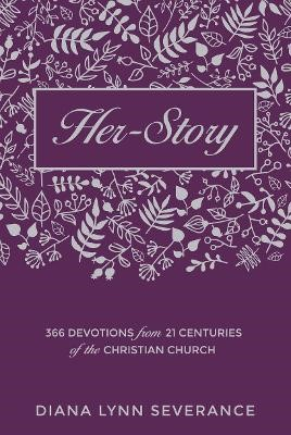 Her-Story -
