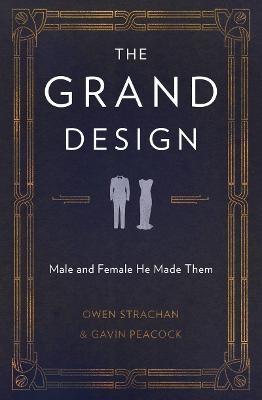 The Grand Design - pr_2229