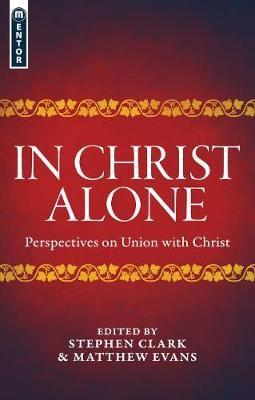 In Christ Alone -