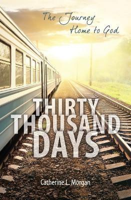 Thirty Thousand Days -