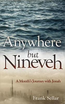 Anywhere But Nineveh -