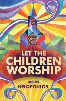 Let the Children Worship - pr_939