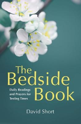 The Bedside Book -