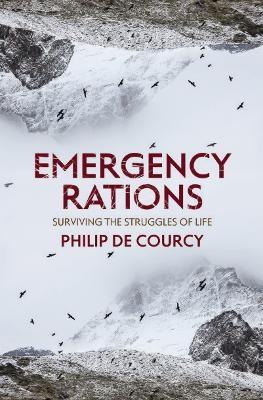 Emergency Rations -