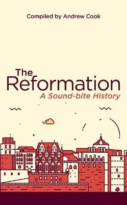 The Reformation -