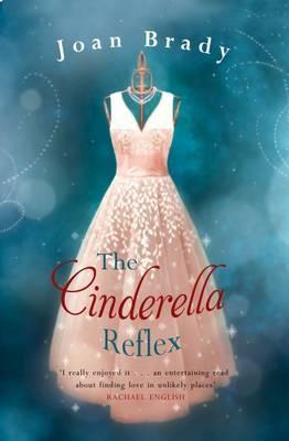 The Cinderella Reflex -