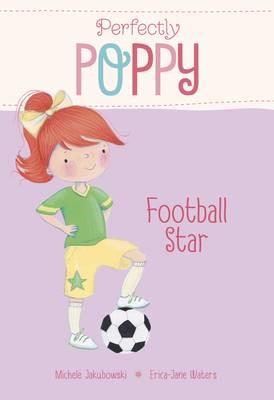 Football Star - pr_208575