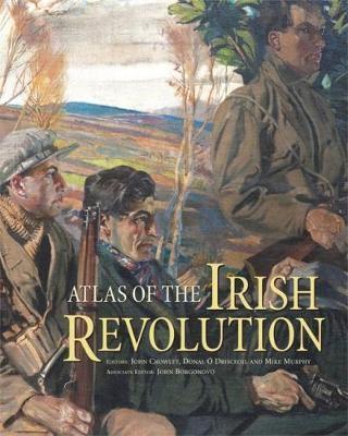 Atlas of the Irish Revolution - pr_289490