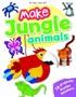 Make Jungle Animals -