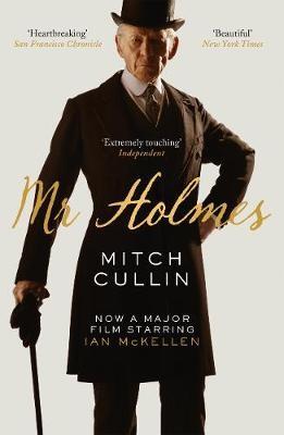 Mr Holmes -