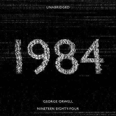 Nineteen Eighty-Four - pr_183019