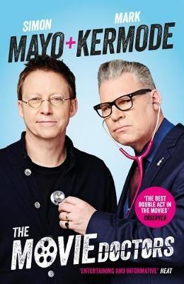The Movie Doctors -