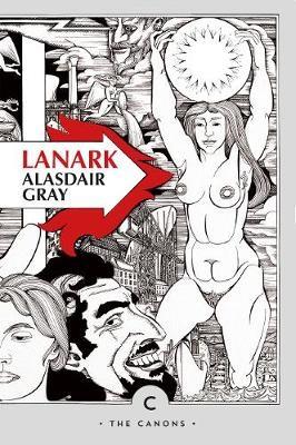 Lanark -