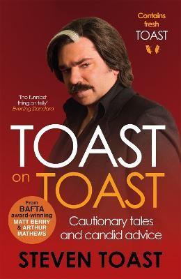 Toast on Toast -