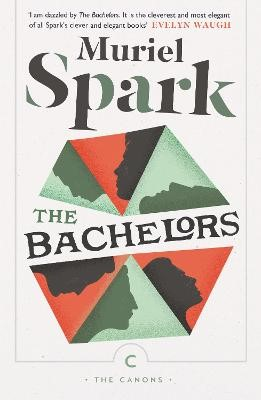 The Bachelors -
