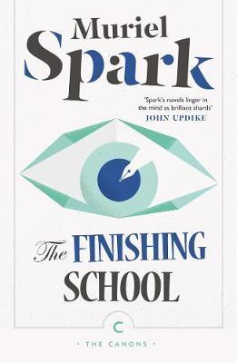The Finishing School -