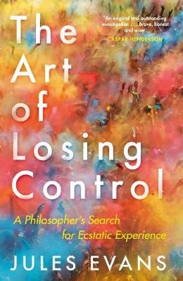 The Art of Losing Control -