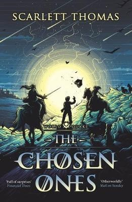 The Chosen Ones -