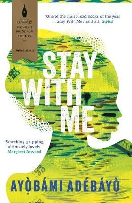 Stay With Me - pr_326141