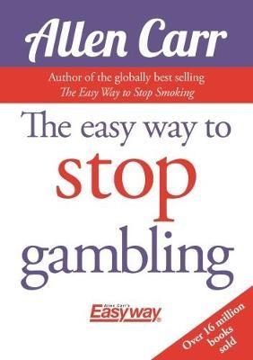 The Easy Way to Stop Gambling - pr_288031