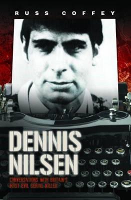 Dennis Nilsen -