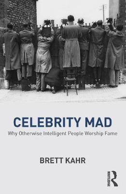 Celebrity Mad - pr_199500
