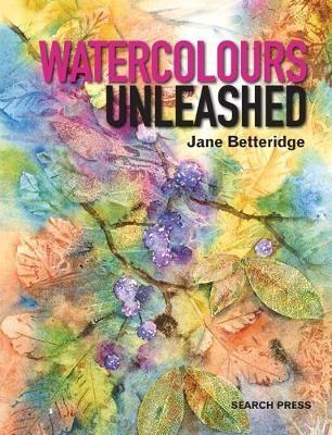 Watercolours Unleashed - pr_175395