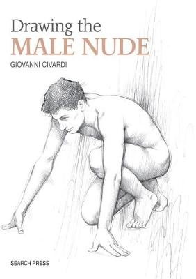 Drawing the Male Nude -