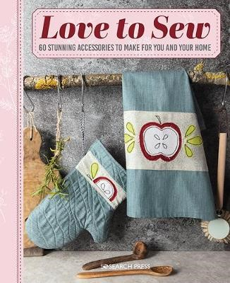 Love to Sew -