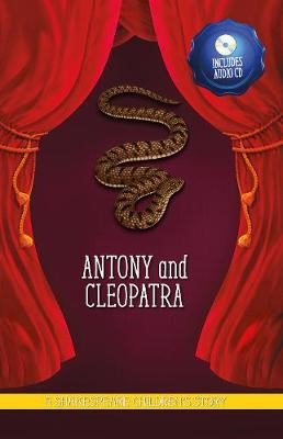 Antony and Cleopatra - pr_20300