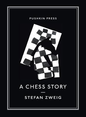 A Chess Story -
