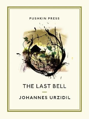 The Last Bell -