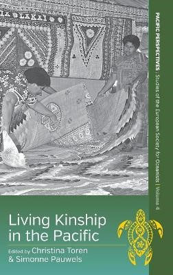 Living Kinship in the Pacific - pr_142000