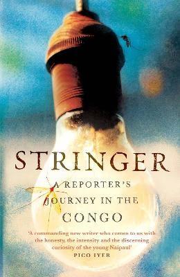 Stringer -