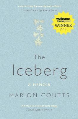 The Iceberg -