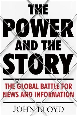 The Power and the Story -
