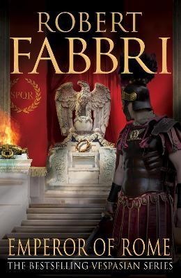 Emperor of Rome -