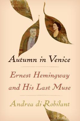 Autumn in Venice -