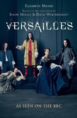 Versailles - pr_121041
