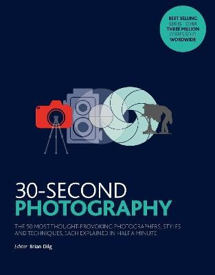 30-Second Photography -