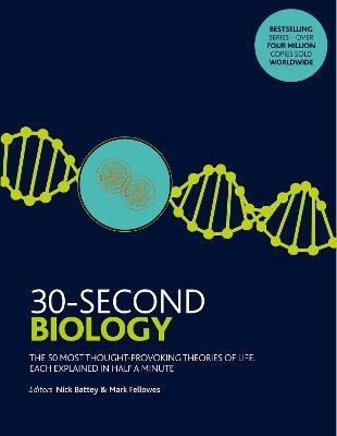 30-Second Biology - pr_121216