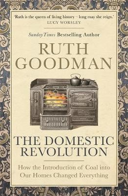 The Domestic Revolution - pr_1788750