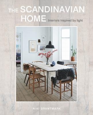 The Scandinavian Home -