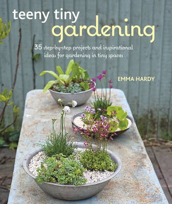 Teeny Tiny Gardening - pr_372101