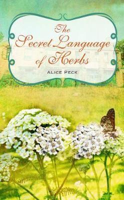 The Secret Language of Herbs - pr_362809