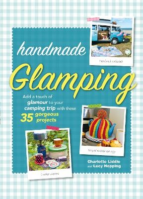 Handmade Glamping - pr_152625
