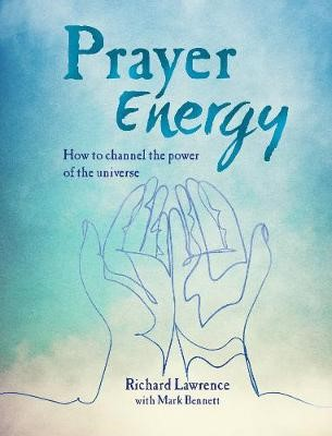 Prayer Energy -